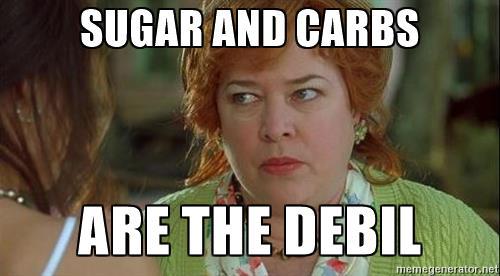 kathy-bates-the-devil-sugar-and-carbs-are-the-debil